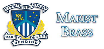 Marist Brass Band